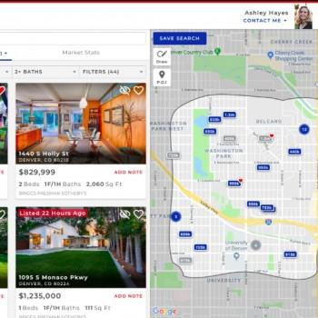 booj, RE/MAX Real Estate Technology