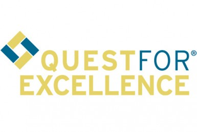 2021 Quest for Excellence Bursary