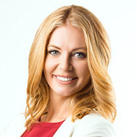 Chantelle Lysyk, RE/MAX Camosun, Victoria REALTOR ®