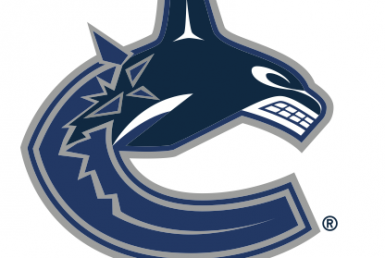 Victoria, Official REALTORS®, Vancouver Canucks
