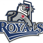 Victoria Royals, WHL Hockey Team