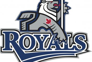 Victoria Royals, WHL Hockey Team