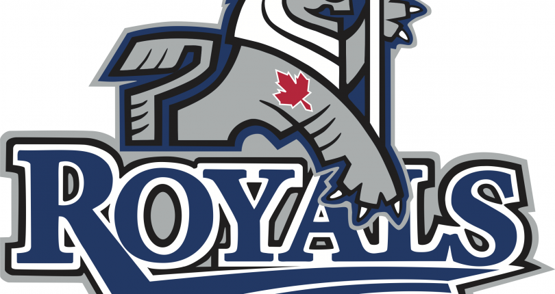 Official REALTORS® of the Victoria Royals