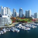 Vancouver, Real Estate, Victoria Market