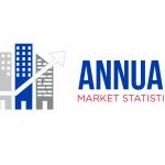 REMAX Camosun Annual Market Stats 2020