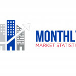 Victoria Real Estate Market Stats