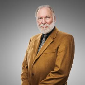 Roy Stevenson, RE/MAX Camosun, Victoria REALTOR®