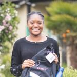 Jade, RE:MAX Camosun Bursary Winner 2021, Victoria Student Receives RE:MAX 2021 Bursary