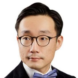 Yi Li, RE/MAX Camosun, Victoria REALTOR®