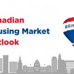 Canadian Housing Market Outlook